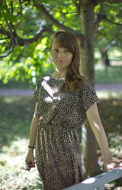 Ирина Корева, 13 января , Москва, id4224042