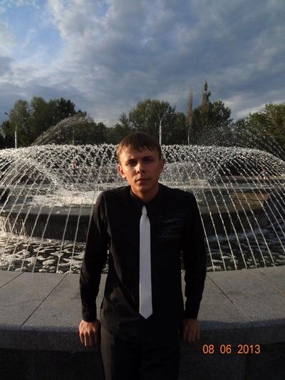 Дмитрий Сучков, 7 октября 1991, Евпатория, id56760096