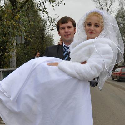 Андрей Потемкин, 28 марта , Москва, id49935252