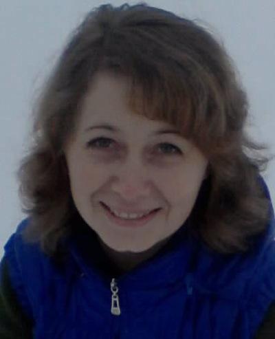 Татьяна Шмакова, 4 февраля , Лотошино, id204300377