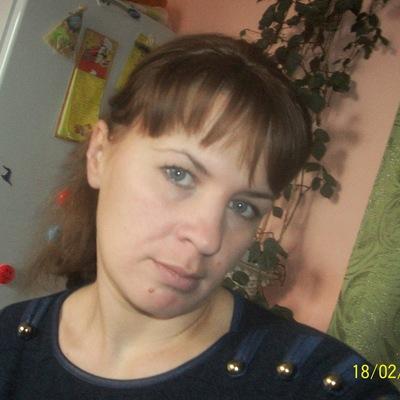 Виктория Михайлова, 30 апреля 1984, Армавир, id183072429