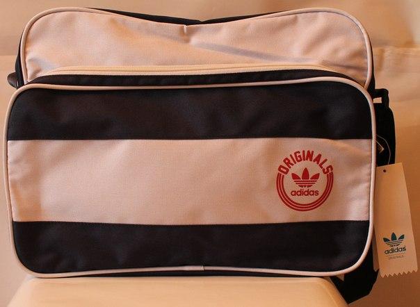 сумка для 12 нетбука