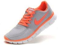 Nike Free 5.0 Women Shoes