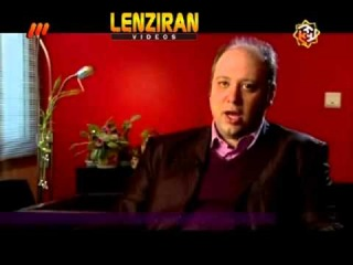 Iranian televison documentary about Stuxnet computer virus