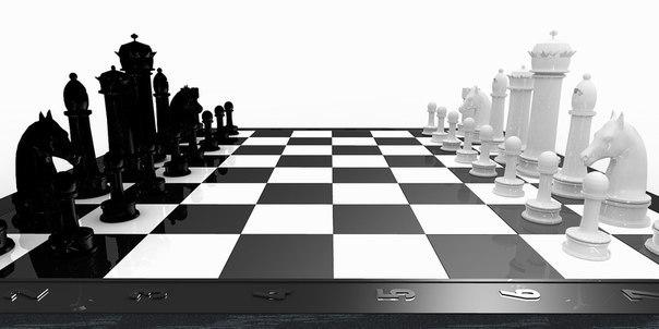Представники Голої Пристані взяли участь у чемпіонаті Херсонщини з швидких та блискавичних шахів