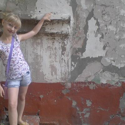 Лера Девицкая, 21 июня , Ростов-на-Дону, id213068360