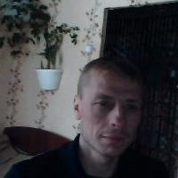 Вадим Алексеенков, 25 января , Шумячи, id156358382