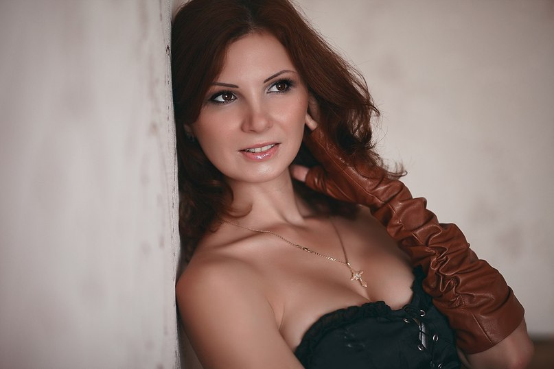Валентина Савченко |