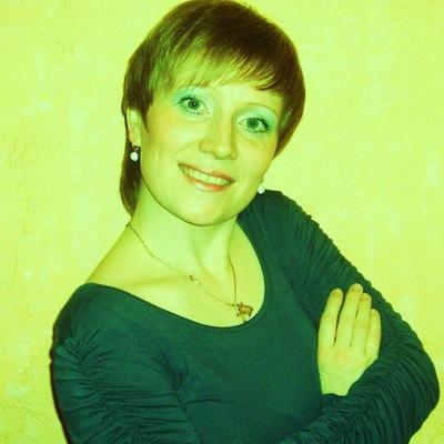 Виктория Григорьева, 20 июня 1985, Заводоуковск, id106378586