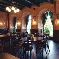 kolkovna_restaurant
