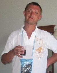 Алексей Медников, 31 марта , Москва, id147989799