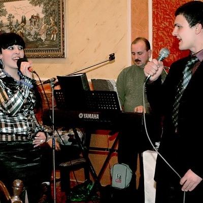 Катя Малош, 15 декабря 1988, Москва, id201794879
