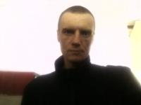 Иван Титов, 1 октября , Барнаул, id177537264