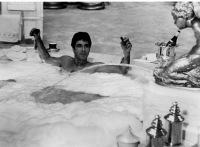 Артем Малюга, 9 июля 1982, Москва, id7085673