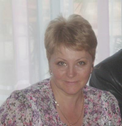 Наталия Клименко, 9 сентября , Житомир, id201261121