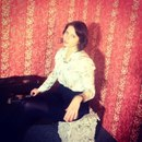 Фото Anastasiia Zozulia №2