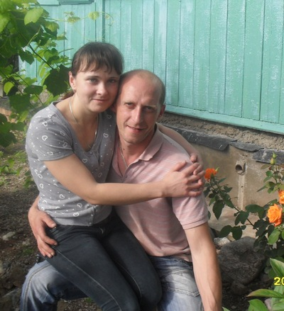 Андрей Петров, 1 декабря , Великие Луки, id126190349
