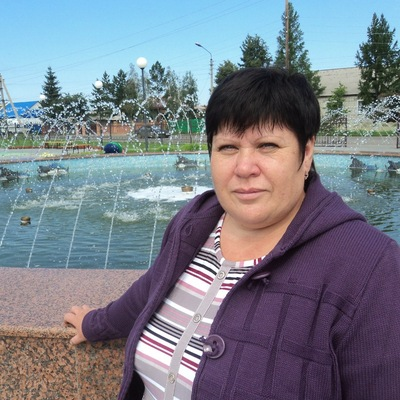 Татьяна Зиндяева, 21 ноября 1966, Нефтеюганск, id208348551
