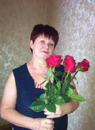 Татьяна Рогулина, 11 июля , Санкт-Петербург, id14269574