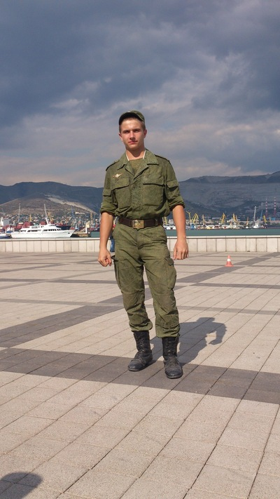 Валерий Смирнов, 28 октября , Ветлуга, id52145620