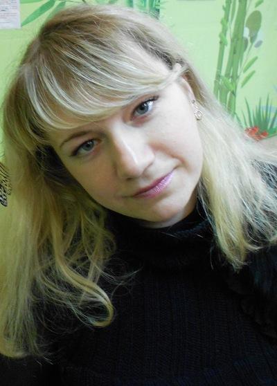 Olga Tivanenko, 11 января , Гомель, id90801658
