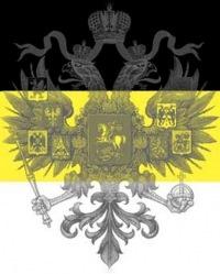 Игорь Хрущов, 6 мая , Санкт-Петербург, id107166508