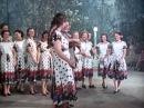 Прекрасный фильм о молодежных стройках и любви Доброе утро (1955)
