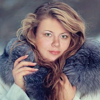Лидия Рябкова, 20 мая 1985, Москва, id24819170