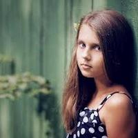 Анна Стасюк, 17 декабря , Львов, id167107322