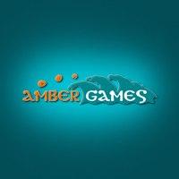Spiele aus Riga: Amber Games