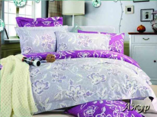 ткань для постельного белья купить оптом украина