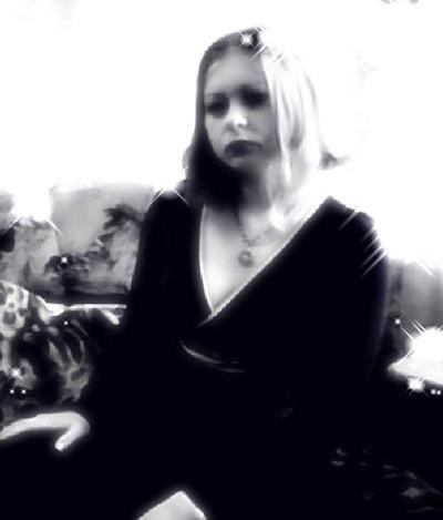 Ольга Агафонова, 14 мая 1998, Ольховатка, id156886529