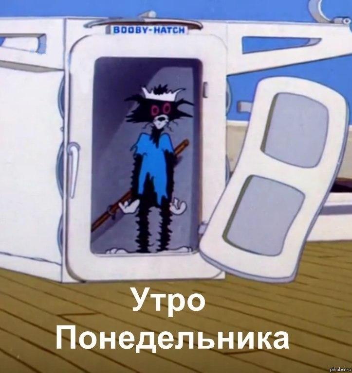 http://cs307608.userapi.com/v307608718/d95/kdo8d5B4_FA.jpg