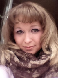 Екатерина Сердюкова, 1 декабря , Петрозаводск, id12308719