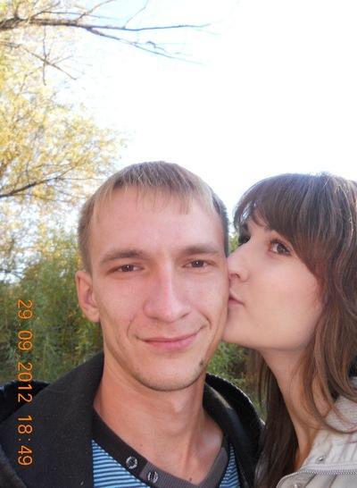 Борис Паранькин, 14 июня , Орск, id7664726