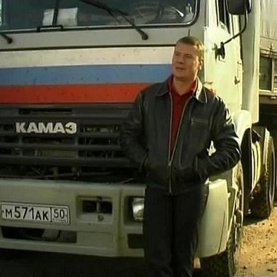 Александр Сесин, 4 июля 1996, Грязи, id147304866