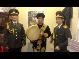 Хор Русской Армии - Маруся (ft. Обморок И Мама)