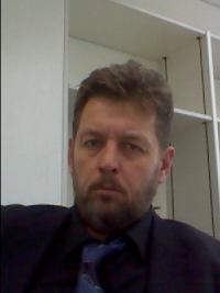 Андрей Павлов, 1 февраля , Москва, id184441454