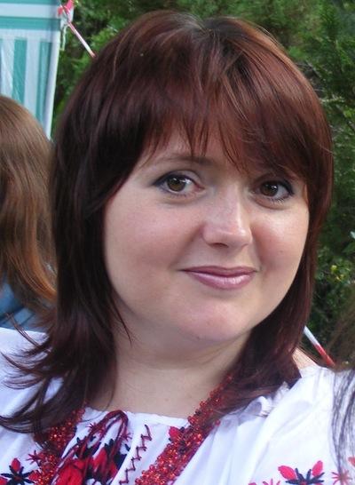 Тетяна Кікеля, 21 июня 1969, Рязань, id228242435