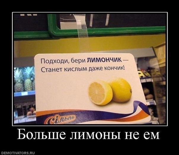 http://cs307609.userapi.com/v307609494/266e/002qQ9Ik5pU.jpg