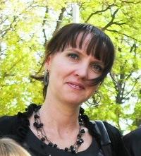 Мария Морозова, 7 сентября , Элиста, id153759587