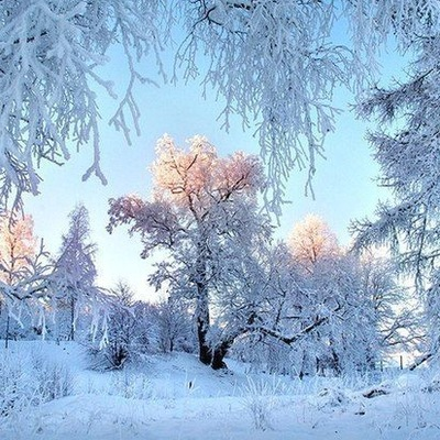 Helen Havi, 7 декабря , Краснодар, id176323793