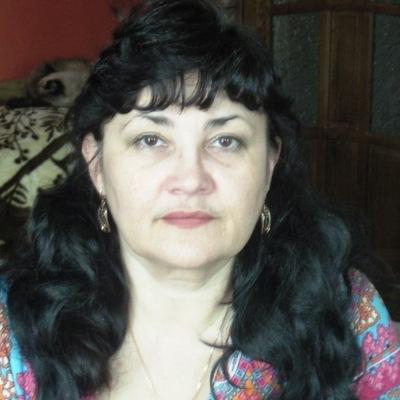 Lilya Kul, 10 сентября , Червоноград, id84215068