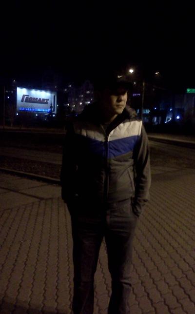 Эртине Самдан, 7 апреля , Москва, id147826133