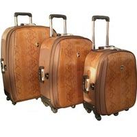 Чемоданы в екатеринбурге недорого сумки чемоданы красноярск