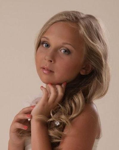 Наташа Фадеева, 16 января , Козьмодемьянск, id58582624