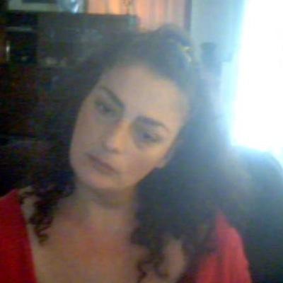 Lela Masxarashvili, 30 июля , Называевск, id215441652