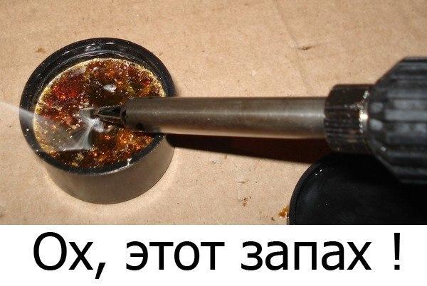 http://cs307610.vk.me/v307610673/5bfb/pPn2h7fnsWk.jpg