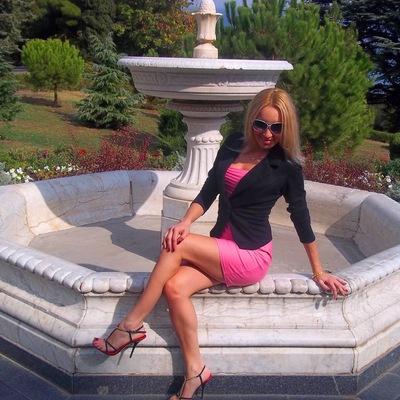 Валентина Давиденко, 2 августа , Луганск, id28419772