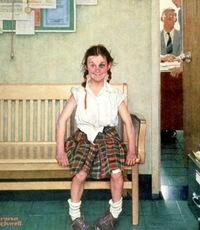Валентина Сайбель, 17 апреля 1980, Обнинск, id7656849